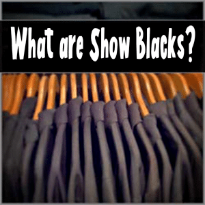 What-are-Show-Blacks